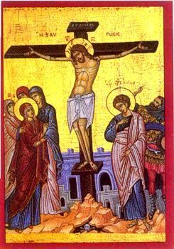 20190519_kruisiging_van_christus