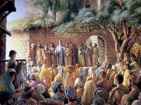 20190626_troitsa_Jezus_aangekondigd_op_Joodse_Feesten